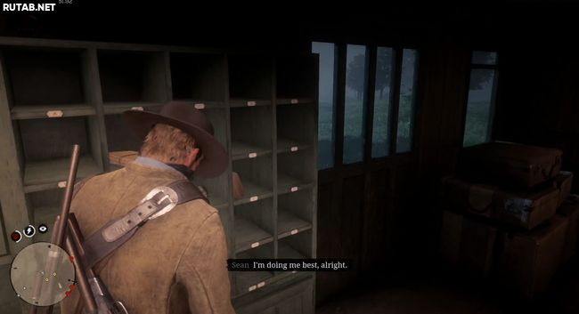 Да прольется нефть – IV | Прохождение Red Dead Redemption 2