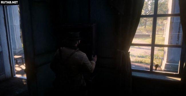 Всадники, апокалипсисы | Прохождение Red Dead Redemption 2