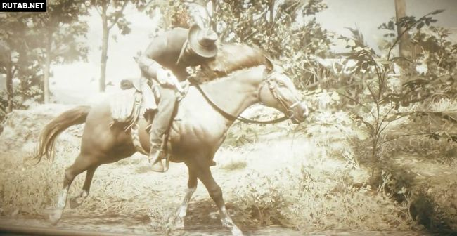 Икар и друзья | Прохождение Red Dead Redemption 2