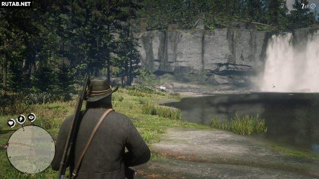 Как убить легендарного лося?