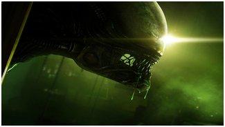 The Game Awards | Fox зарегистрировала торговую марку Alien Blackout