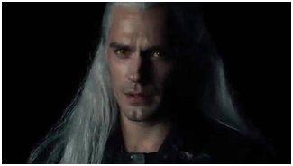 The Witcher | Netflix