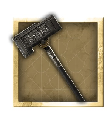Все оружие в Assassin's Creed Odyssey