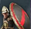 Адрестия – ваш корабль в Assassin's Creed Odyssey