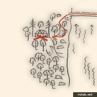 Все карты сокровищ