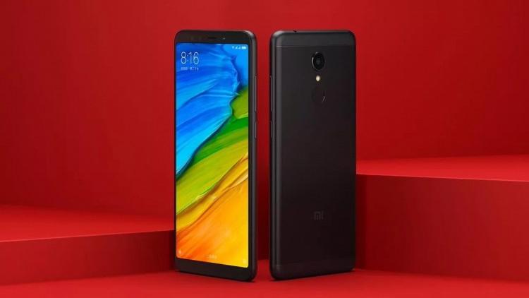 Лучшие недорогие смартфоны 2018 года