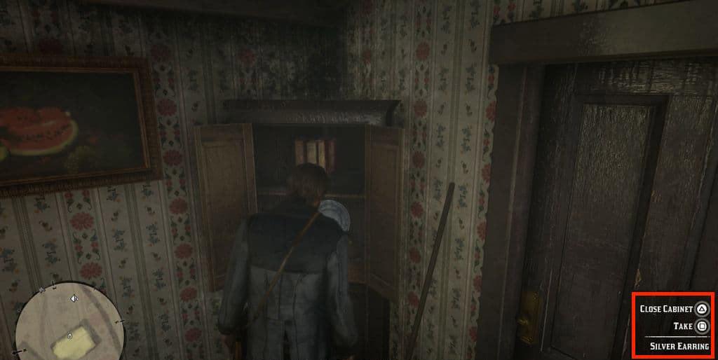 Ростовщичество и прочие грехи | Прохождение Red Dead Redemption 2