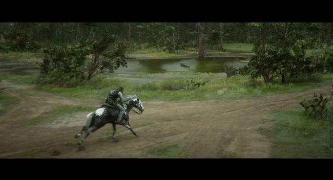 Как использовать автоматическое движение лошади?