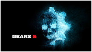 Gears of War | Microsoft