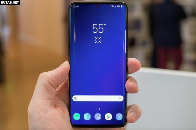Самый доступный вариант Samsung Galaxy S10 будет называться Galaxy S10 E