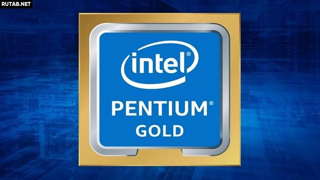 Intel Pentium Gold G5620 - бюджетный процессор с тактовой частотой 4,0 ГГц