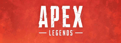 Гайд Apex Legends