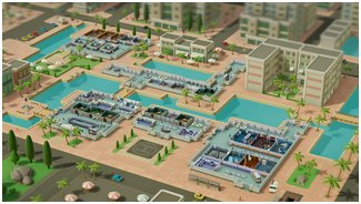 Two Point Hospital | Steam