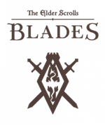 Гайд The Elder Scrolls: Blades