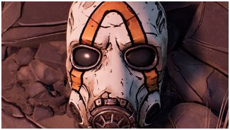 Epic Games Store | Borderlands 3
