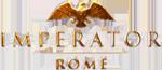 Гайд Imperator: Rome