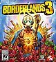 Thumbnail: Borderlands 3