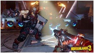 Xbox One | Рубли на PS4