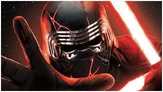 Star Wars | Даты релиза