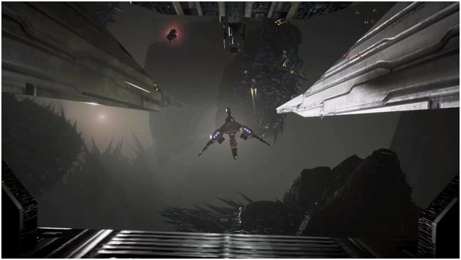 Aether Wars   EVE Online