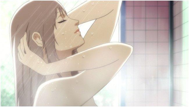 Catherine Full Body / Atlus
