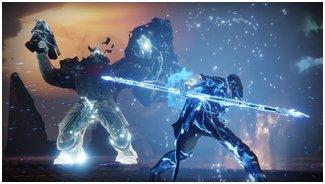 Destiny 2 | Август