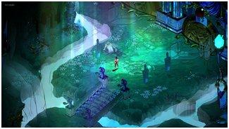 Epic Games Store   Диаблоид Hades
