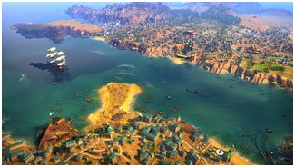 Sega   Civilization