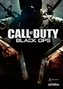 Thumbnail: Call of Duty: Black Ops