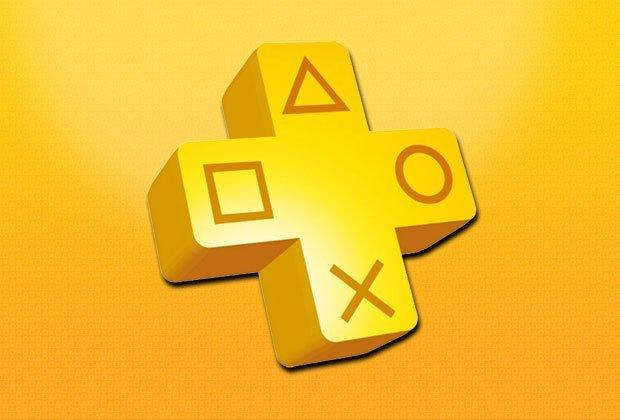 Бесплатные игры PS Plus в феврале 2019