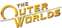 Лого The Outer Worlds