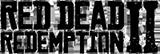 Гайд Red Dead Redemption 2