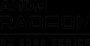 Thumbnail: Radeon RX 6000