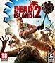 Thumbnail: Dead Island 2