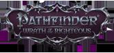 Гайд Pathfinder: Wrath of the Righteous