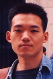 Хироюки Окиура