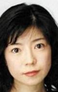 Суми Муто