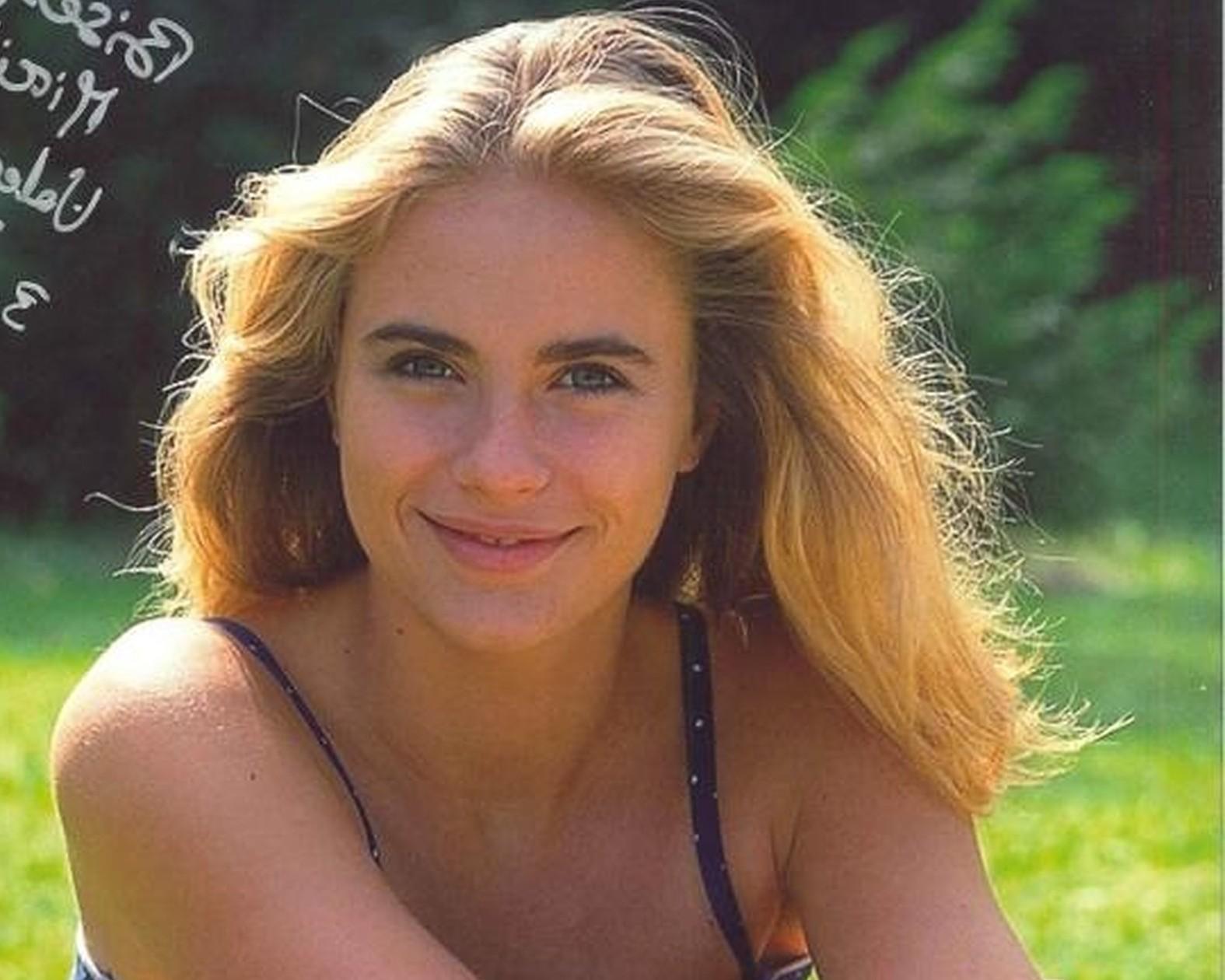 Valerie Allain Nude Photos 68