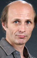 Сергей Сипливый