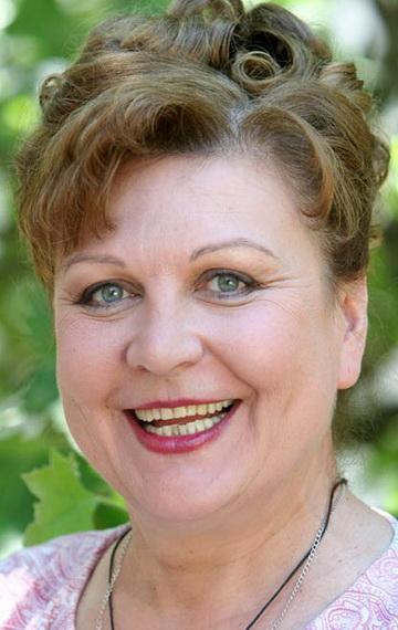 Татьяна Кравченко биография актрисы, фото, личная жизнь и ...