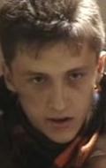 Иван Кузьмин